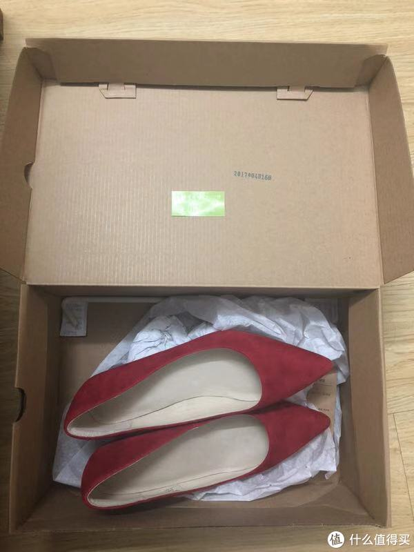 圣诞礼物,就送自己一双高跟鞋吧