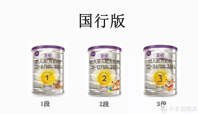 a2奶粉全面评测:海外代购不会告诉你这些真正的区别!