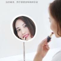 Yeelight 高清感应化妆镜购买理由(价格|做工)