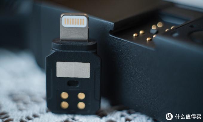 进一步降低视频拍摄的门槛——大疆Osmo pocket有哪些吸引我的地方