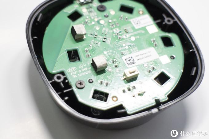 用iPhone遥控你家电器——京造x攸品万能遥控器体验