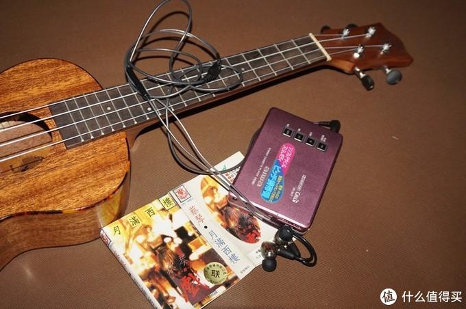 还原纯粹的音乐本真—magaosi /麦高思Y3耳机测评