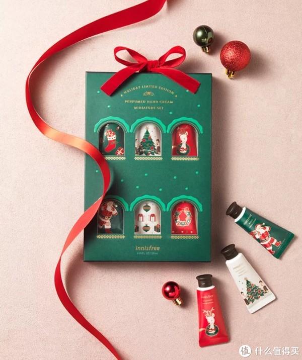 蜡笔说~叮叮当,叮叮当,你的圣诞礼物到了,请查收