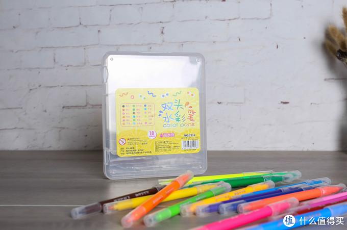 干货!最强小主机诞生:Ta由笔记本的零件DIY组装