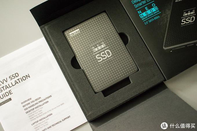 SSD价格雪崩,国产光威 弈系列主控SSD价格性能双挑战国外品牌,中日韩三国SSD实测横评