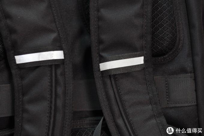 国产也有好货,tomtoc商务背包之初体验。
