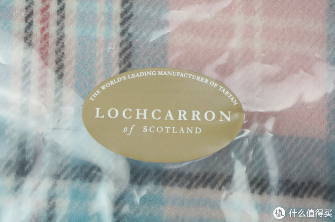 Lochcarron of Scotland,戴安娜王妃同款?送父母的圣诞礼物大合集