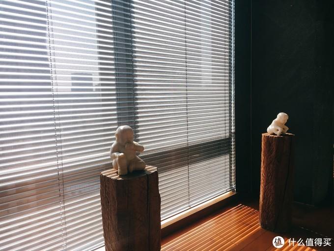 广州探店 | 富力君悦大酒店•凯菲厅——传说中天河区自助环境榜第2名
