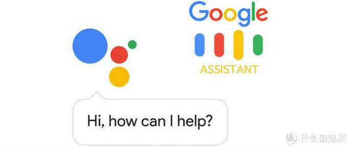 三星电视将支持Google Assistant语音助手