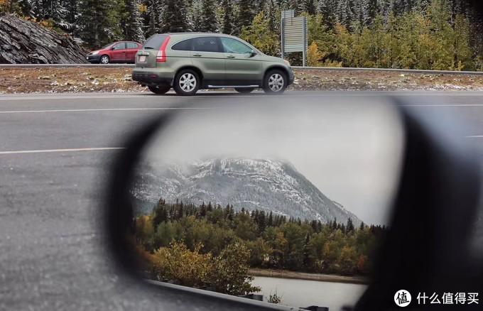 从卡尔加里到落基山脉,是什么让《断背山》和《荒野猎人》都选这里取景?