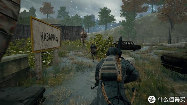 重返游戏:Steam年度最佳游戏评选开始 回顾你的2018