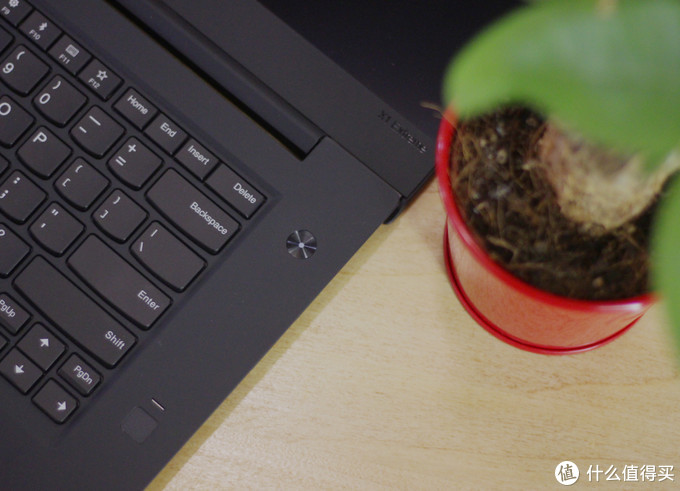 小身材,大内芯—ThinkPad X1隐士初体验
