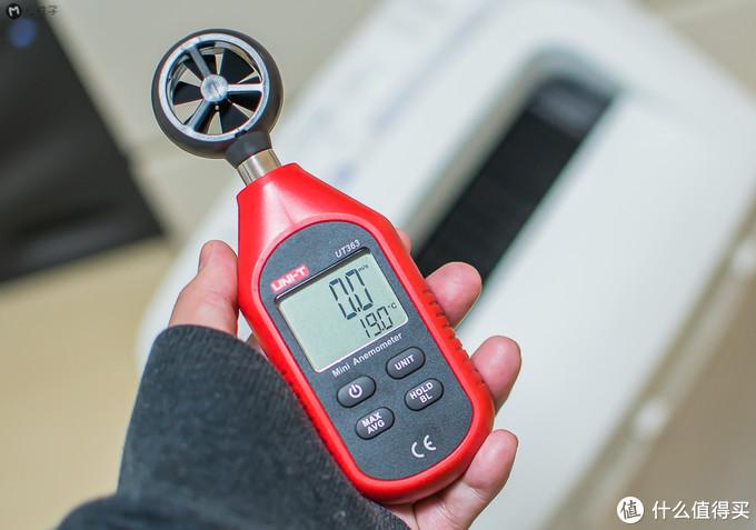 成本只要一元钱,提升空气净化器使用效果,加装滤纸后各项数据测试