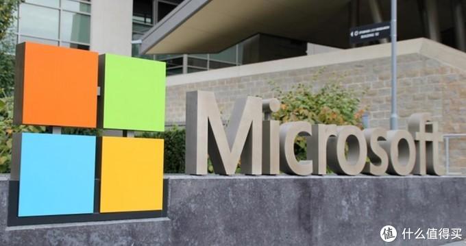 个性化购物时代来临:Microsoft 微软 携手 京东 开启PC零售新模式