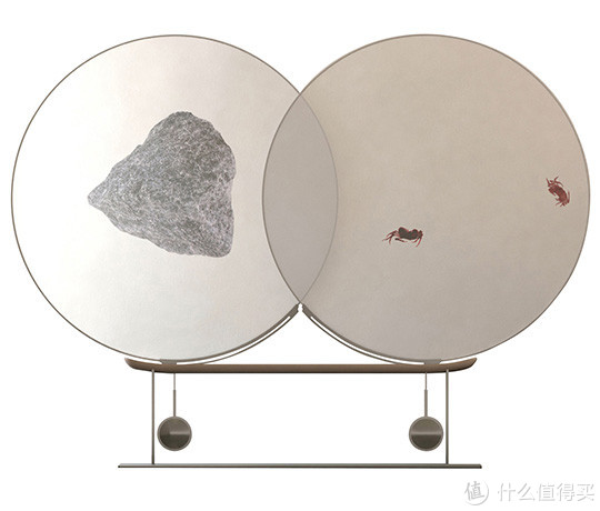 EDIDA国际设计大奖好物盘点:中国元素日益崛起