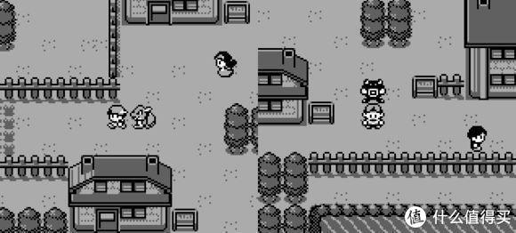 重返宝可梦:金银废案与穿越的玩家(都市传说第三弹)