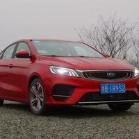 缤瑞1.4T汽车购买理由(车型|品牌|系统)