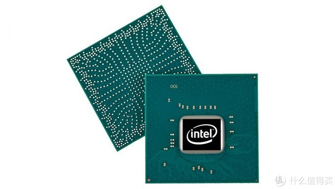 支持22nm处理器、增加PCIe通道:Intel 英特尔 发布 B365 芯片组