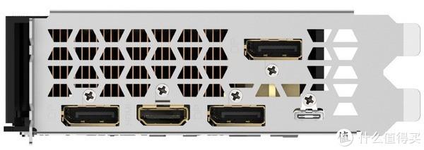 单涡轮散热模组:GIGABYTE 技嘉 发布 AORUS GeForce RTX 2080 Ti TURBO 显卡
