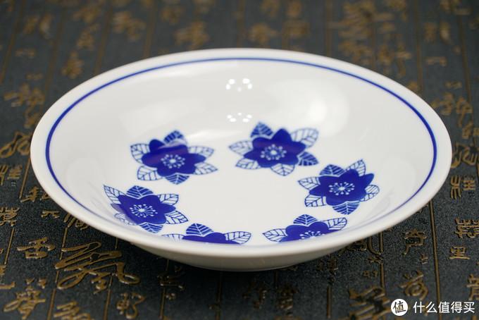 日式餐具,什么物美价廉值得买?20余套100多款推荐大清单,送礼自用皆相宜