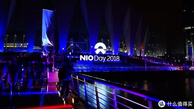 一个不断努力的车企应该被尊敬:2018 NIO Day 蔚来ES6发布会有感