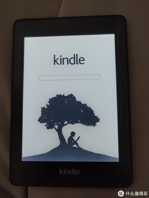 时隔6年 Kindle Paperwhite 4 能否再让我遗忘