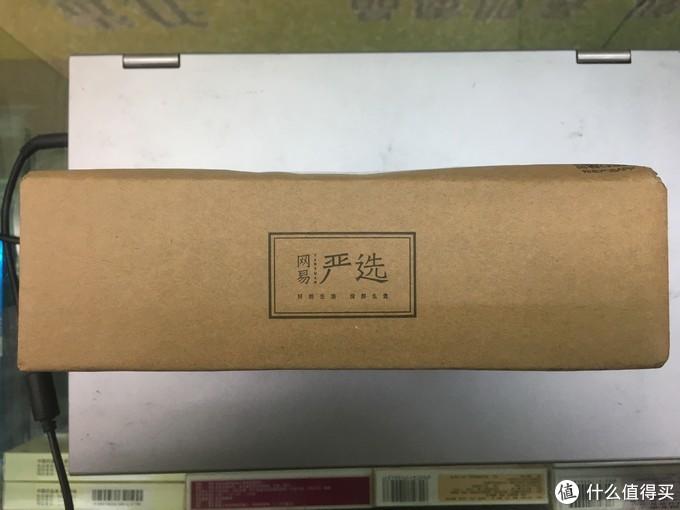 浙江移动助力 网易严选购物体验之温湿度计LCD电子钟