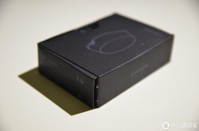 用手机掌控你的房间:京造×攸品 万能遥控器