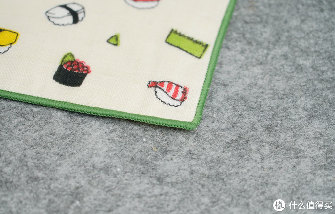 """给父母和家人温馨的呵护:日本今治毛巾""""匠の彩""""种草集"""