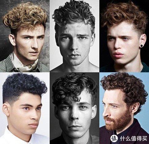 想要变型男,发油、发蜡、发胶到底如何选?