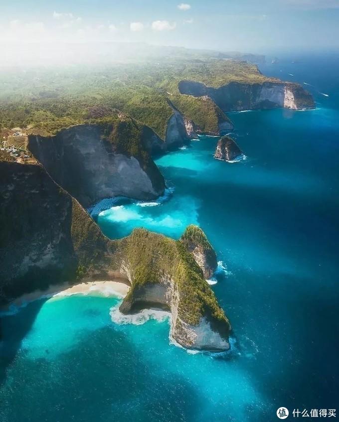 看完这篇,我可以很负责任的告诉你,你之前的巴厘岛都白去了