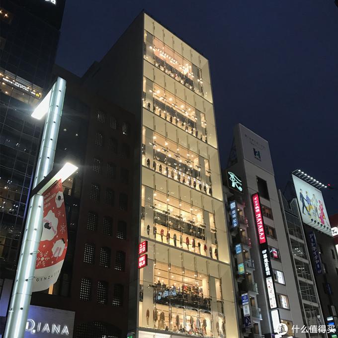 东京自由行速成指南,10分钟告诉你怎么轻松、好玩又省钱