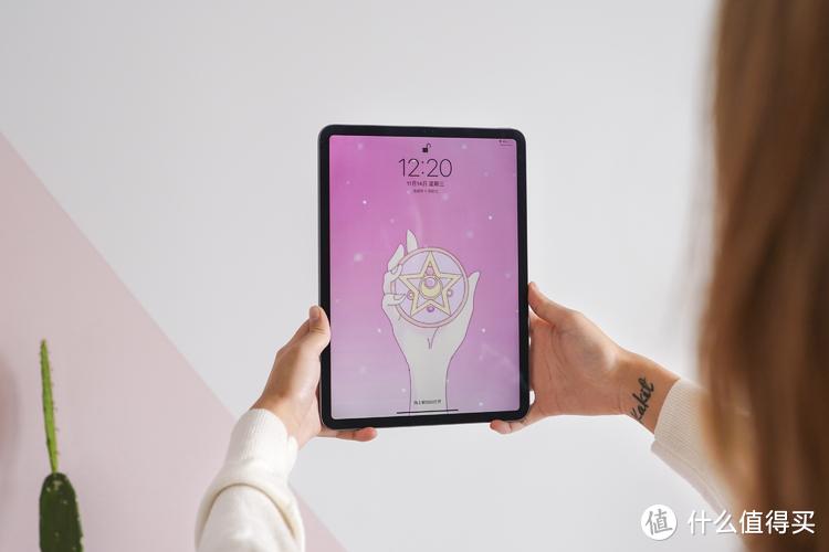 两个月实测!新款iPad Pro 2018值不值得买?附