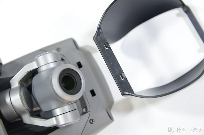 MAVIC 2实用配件,小吐槽PGYTECH遮光罩、摇杆保护、束桨器、桨叶保护罩