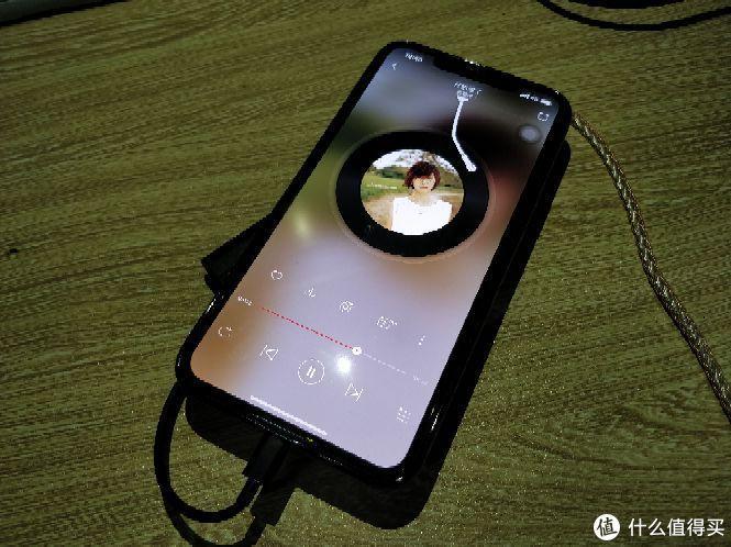 Fiio Q1 Mark2飞傲电子耳放的开箱及体验