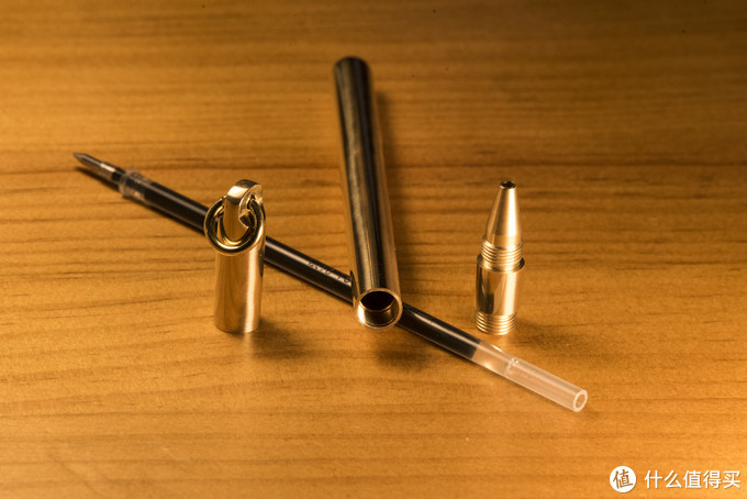 消费降级以后,不谈钢笔:我们来聊聊那些便宜的、高颜值、有趣的签字笔、中性笔