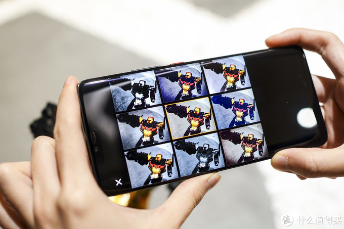 体验超乎预期!除了iPhone Xs Max,一个更好的选择——华为 Mate 20 Pro