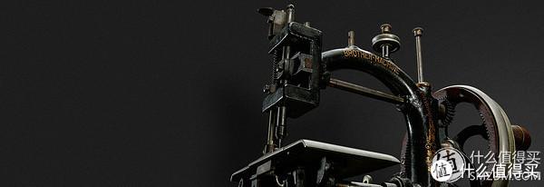 经得起时光的千锤百炼,那些年有口皆碑的经典打印机