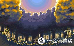 重返宝可梦:金银水晶七大不思议(都市传说第四弹)