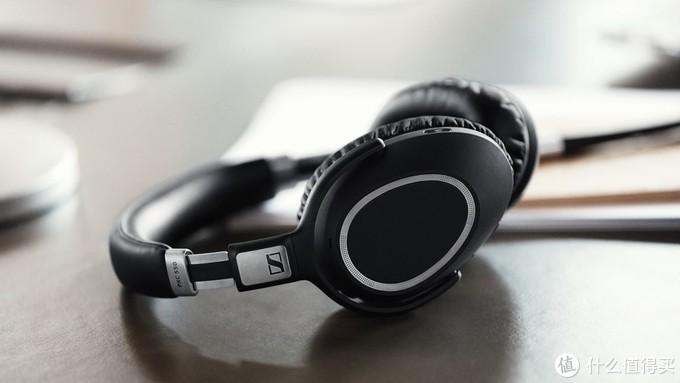 森海塞尔PXC 550耳机