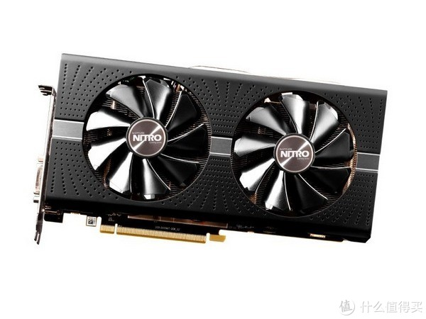 采用经典设计:Sapphire 蓝宝石 发布 NITRO+ Radeon RX 590 OC 超白金 显卡