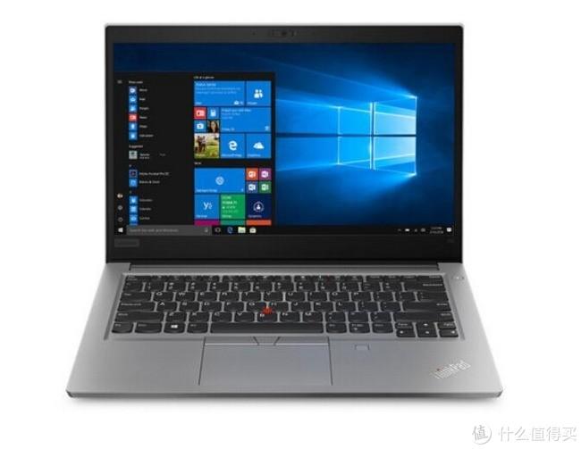 集成Radeon 540X独显:Lenovo 联想 发布 ThinkPad S3 锋芒 笔记本电脑