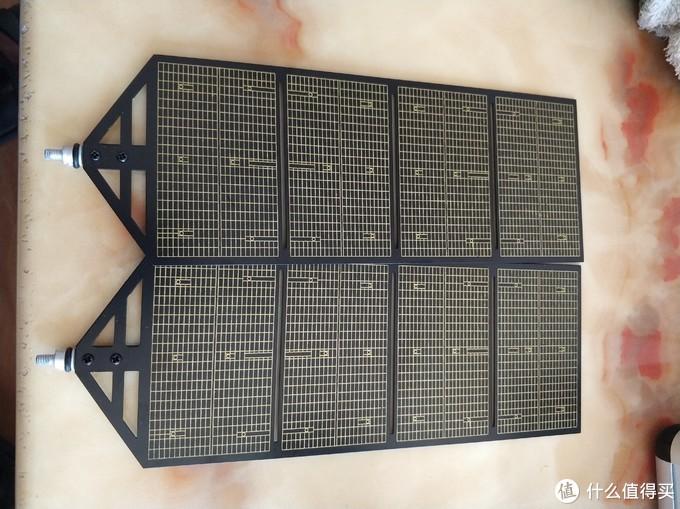 """2018年,纪念曾经为中国航天贡献的""""天宫一号""""模型开箱晒单"""
