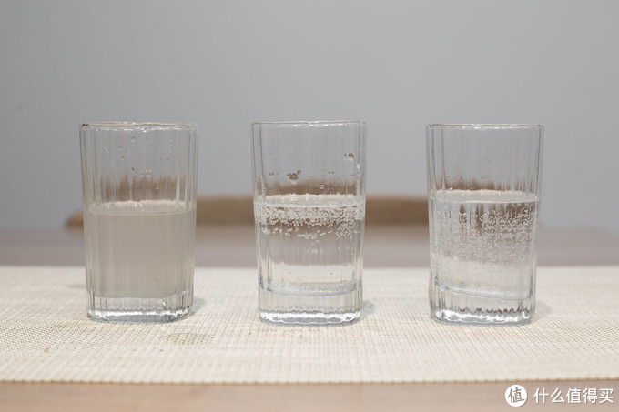 未尽圆满——MesoNose美索诺斯 净水器体验