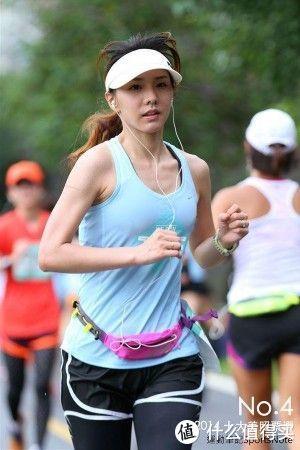 哪些是真正有性价比的慢跑鞋?5000公里跑者亲身感受并真诚推荐