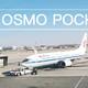 用DJI大疆 灵眸 Osmo Pocket,拍出生活中的仪式感