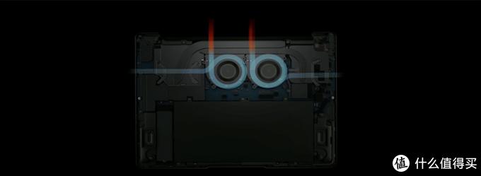 """""""文娱""""霍比特——华为MateBook 13笔记本电脑"""