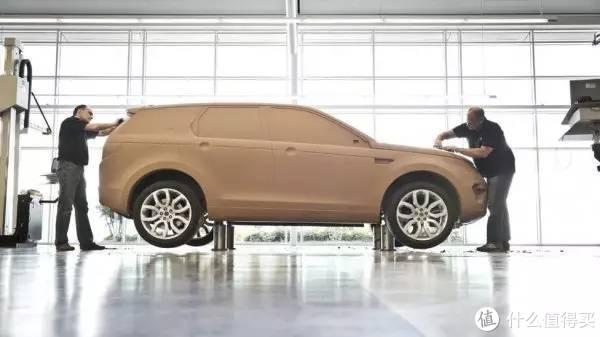 """重新认识我的车,""""相识01周年""""征文奖品晒单—Lynk&Co都市概念汽车模型、AutoBot eye 行车记录仪"""