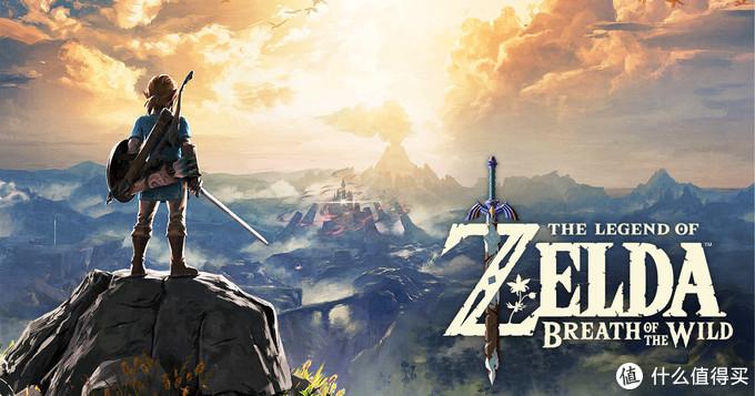 重返游戏:美亚公布2018游戏畅销榜