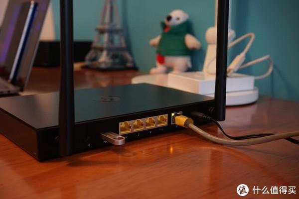 电脑小白也可轻松搭建私有云:蒲公英X5路由器